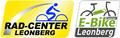 Rad-Center Leonberg Jobs