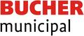 Bucher Municipal GmbH