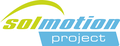 Solmotion project GmbH Jobs