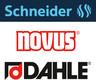 Schneider Novus Vertriebs GmbH Jobs