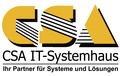 CSA IT-Systemhaus GmbH & Co. KG Jobs