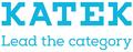 Katek GmbH