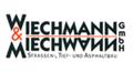 Wiechmann & Wiechmann GmbH