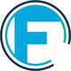 Forum Online GmbH