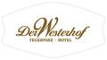 Hotel Der Westerhof