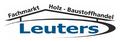 Leuters GmbH Jobs