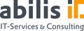 abilis GmbH Jobs