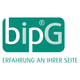 bipG mbH Bundesweite Intensiv Pflege Gesellschaft