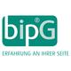 bipG mbH Bundesweite Intensiv Pflege Gesellschaft Jobs