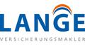 Lange GmbH Versicherungsmakler