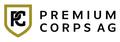Premium Corps AG