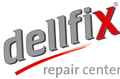 Dellfix GmbH