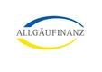 Allgäufinanz GmbH & Co. KG