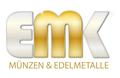 EMK Münzen + Edelmetalle GmbH