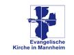 Evangelische Kirche Mannheim
