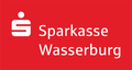 Kreis- und Stadtsparkasse Wasserburg am Inn