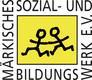 Märkisches Sozial- und Bildungswerk e.V.
