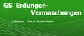 Bewachung und Sicherung GmbH & Co. KG