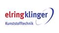 ElringKlinger Kunststofftechnik GmbH Jobs