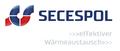 SECESPOL DEUTSCHLAND GmbH