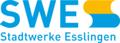 Stadtwerke Esslingen am Neckar GmbH & Co. KG Jobs