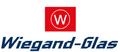 Wiegand-Glashüttenwerke GmbH - Werk Großbreitenbach