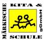 Märkische Kita und Schule gGmbH