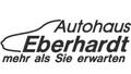 Autohaus Eberhardt GmbH