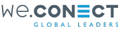 we.CONECT Global Leaders GmbH Jobs
