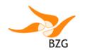 Bildungszentrum Gesundheit Rhein-Neckar GmbH (BZG)