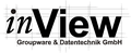 inView Groupware & Datentechnik GmbH Jobs