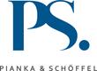 Pianka & Schöffel Treuhand GmbH