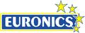 EURONICS XXL Mega Company GmbH