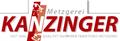 Metzgerei Kanzinger Jobs