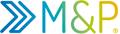 M&P Gruppe