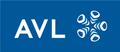 AVL Deutschland GmbH Jobs