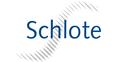 SCHLOTE FormTec GmbH