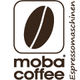 Moba Coffee GmbH & Co. KG