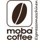 Moba Coffee GmbH & Co. KG