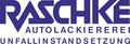 Firma Raschke GmbH