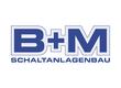 B+M Schaltanlagenbau GmbH