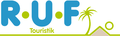 R.U.F Touristik GmbH
