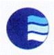 Abwasserzweckverband Stepahnskirchen