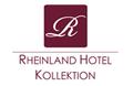 Rheinland Hotel Kollektion