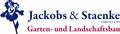 Jackobs & Staenke GmbH & Co. KG Garten- und Landschaftsbau