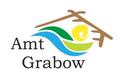 Stadt Grabow