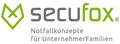 secufox GmbH