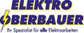 Elektro Oberbauer Jobs