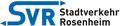 Stadtverkehr Rosenheim GmbH