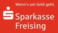 Sparkasse Freising Jobs